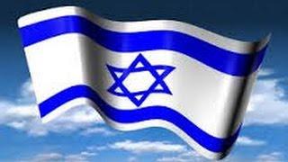 ZAMA ZA MWISHO 26: ISRAEL NI TAIFA LA KISHETANI SIO TAIFA TEULE
