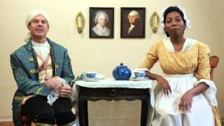 Download Video ASK A SLAVE Ep 2: Abolitioning MP3 3GP MP4