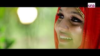 MonchileTheli Nooran | Qissa of Yousaf | Nabeela Hakeem | Sudheer pattambi |  Alfala Vinoj khan