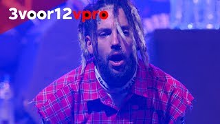 Download $uicideboy$ - Live at Woo Hah 2017 Mp3 and Videos