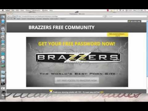 Lisa Ann Watch Her Hd Video With A Free Brazzers Account  Ef Bb Bf Youtube Flv