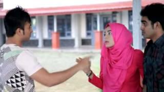 "Download Video Sopan Sofyan ""Hate Keucewa'' Aceh Terbaru MP3 3GP MP4"