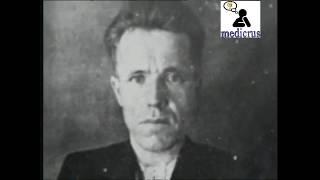 Смотреть видео Какие врачи были не в Москве? онлайн
