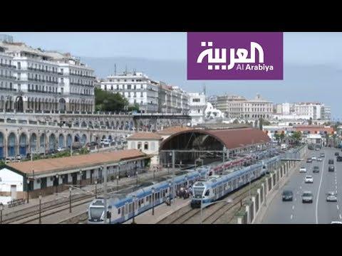 تباين في الشارع الجزائري بعد قرار إجراء الانتخابات في ديسمبر  - نشر قبل 2 ساعة