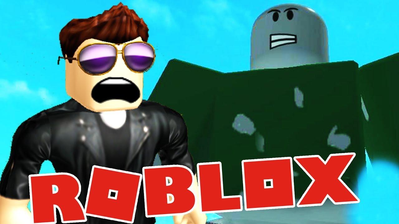 m roblox com games