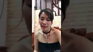 Hà Mộc Đan ( thảo dược đặc trị rụng tóc - đẹp da )
