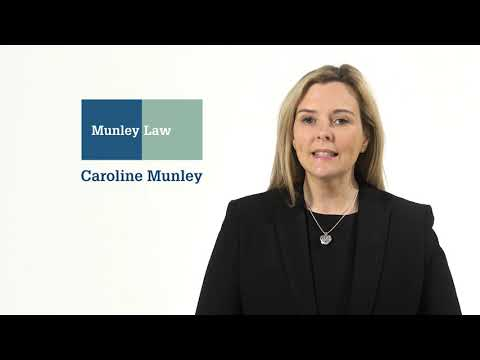 child-car-seat-safety---munley-law---570-865-4699