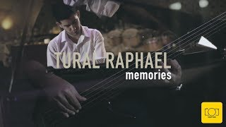 TURAL RAPHAEL - MEMORIES Composer and Pianist - Tural Raphael Bass ...