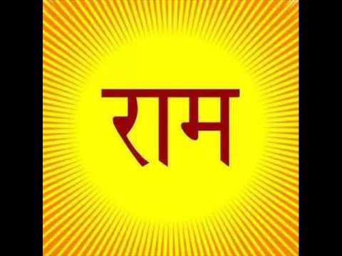 Amritvani-@Shri Ram Sharnam Ashram Gohana by Pujya Shrimati Rekha Ji Maharaj(Maa Ji)