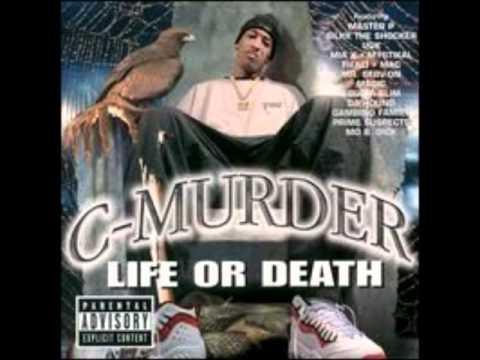 C-Murder - Soldiers ft. Master P, Silkk the Shocker, Mia X, Kane & Abel & Fiend