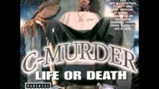 C-Murder - Soldiers ft. Master P, Silkk the Shocker, Mia X, Kane & Abel & Fiend