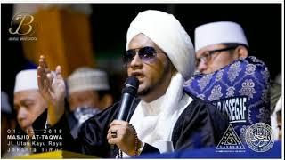 Qasidah Annabi Sholu Alaik (versi indo) Majlis Nurul Musthofa