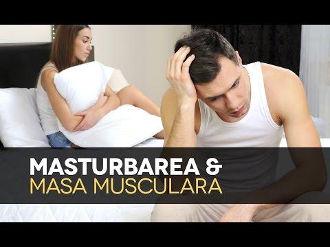 cum să construiești masa musculară în penis produse din care provine penisul