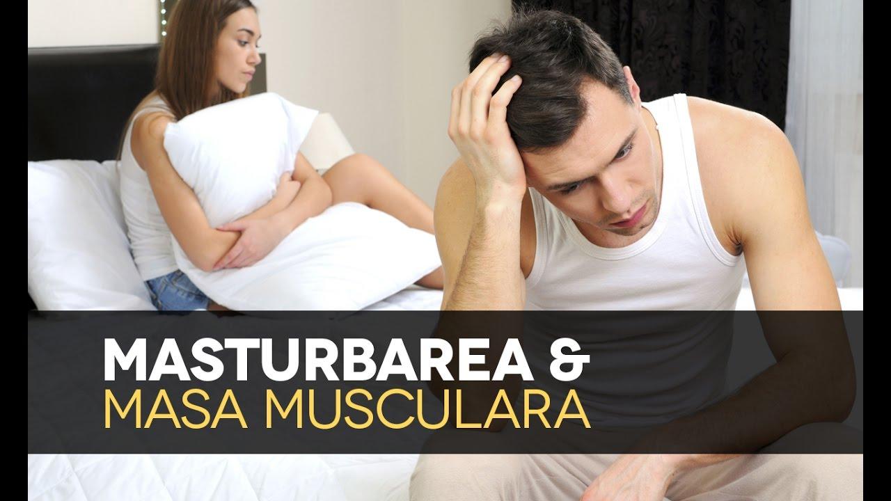 cum să construiești masa musculară în penis