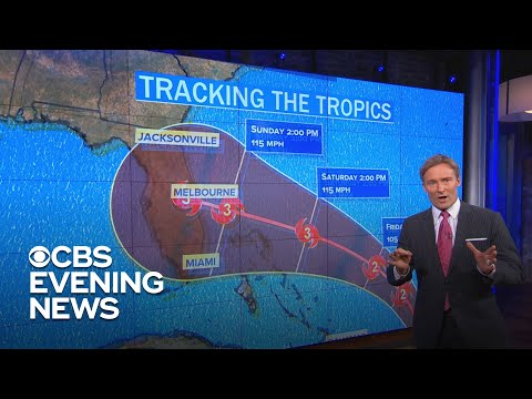 hurricane-dorian-expected-to-become-a-category-3-storm