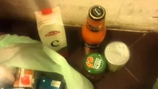 Закупка продуктов из интернет магазина Утконос, или что мы едим))(, 2016-02-13T07:22:58.000Z)