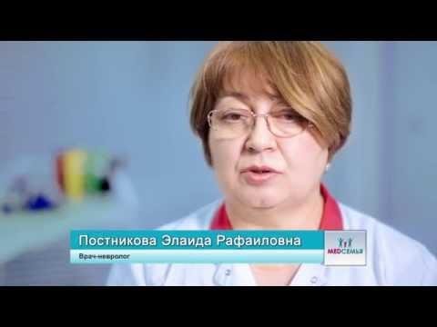 Невропатолог - Онлайн консультации невропатолога - 03 Онлайн