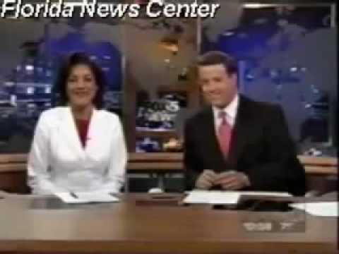 WAGA: FOX 5  At 10pm Montage2005