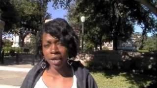 Beaten in US Gov-run Schools/Foster Care--Legally