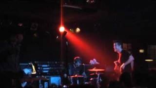 TURBOSTAAT - HARM ROCHEL - MÜNSTER 2010 (High Quality)