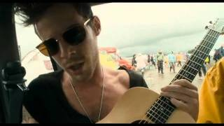 You Instead (Acoustic Version) [Official Music Video]