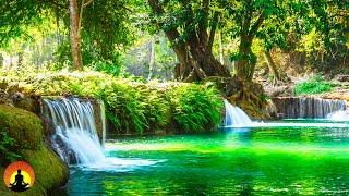 🔴 Relaxing Spa Music 24/7, Healing Music, Meditation, Spa, Stress Relief Music, Sleep, Spa Music