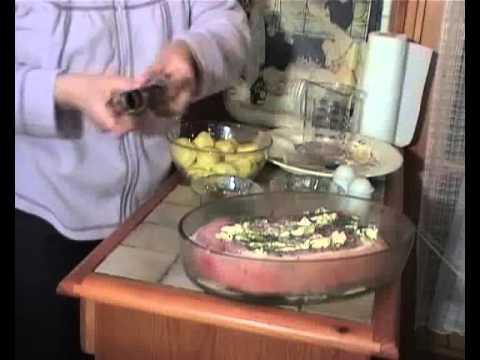 cuisiner-une-rouelle-de-porc