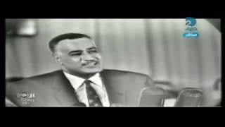 مجدي منصور يكتب: عن الفرق بين تجربة البكباشي الزعيم وتجربة المُشير الرئيس؟! | ساسة بوست