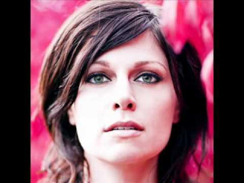 Kate Tucker -- I'm On Fire