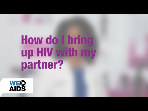 #askthehivdoc:-how-do-i-bring-up-hiv-with-my-partner?-(0:59)