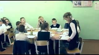 Черткова М. А., развитие речи, 3 класс, МОУ СОШ №35 им.  П.И.Беляева, г. Вологда