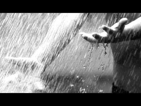 Погода богучаны красноярский край 10