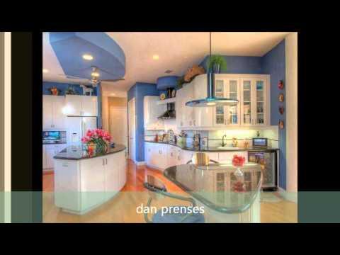 Beautiful Kitchen belles cuisines