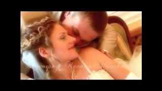 Свадьба Сергея и Светланы www.videoatelie.ru