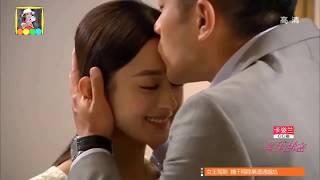 THE WIFE'S SECRET   My Darling (Zhao Li Ying) (MV1)
