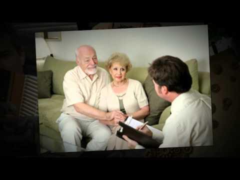 The Mind Mechanix | Marriage Counseling Lafayette LA | Christian Counseling | Depression Lafayette