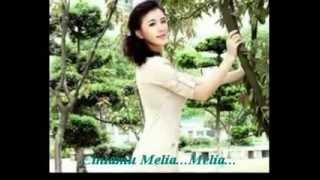 Melia - Gombloh