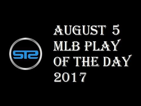 august-5,-2017---mlb-pick-of-the-day---today-mlb-picks-against-the-spread-ats-tonight---8/5/17