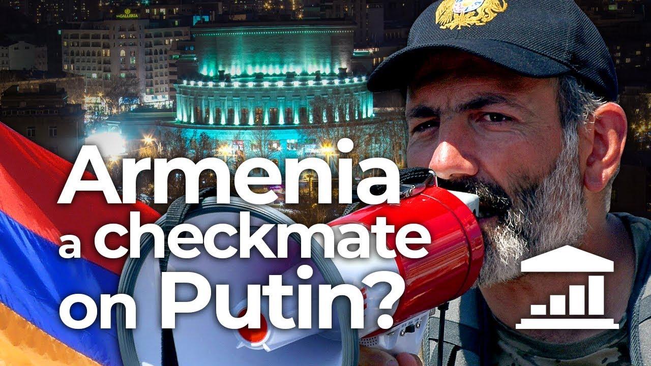 armenia-the-last-caucasian-revolution-visualpolitik-en