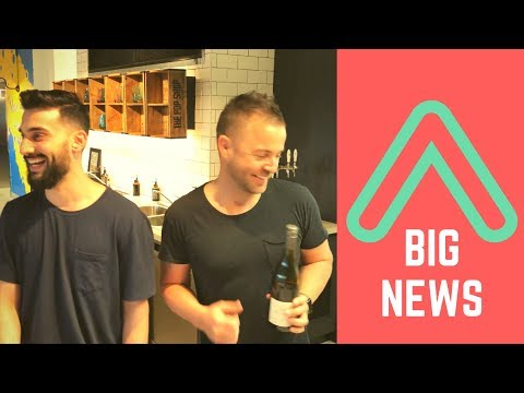 This Weeks Big News In Startups
