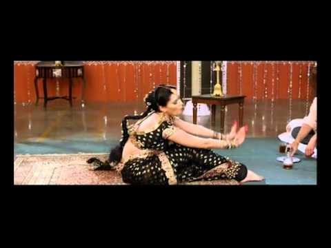 Kara Puri Bharpai (Lavani Song) -Featuring Hemlata Bane