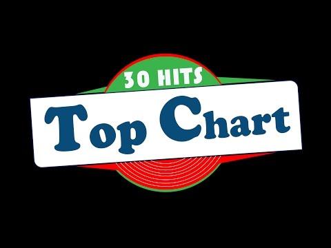 Italo Party Chart   Propozycje do 4 Notowania Top Chart