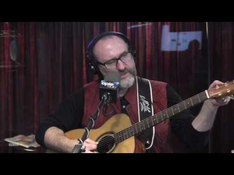 """Opie Show - Colin Hay, """"It's a Mistake"""" - @OpieRadio @ColinHay"""