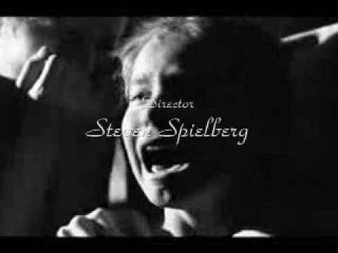 Schindler's List-  Pripetshok and Nacht Aktion