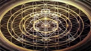 Философия целого, синтез холистического подхода - Глава 2. Последняя реальность универсума