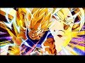 THE GOLDEN AGE OF F2P UNITS! PHY MAJIN VEGETA AWAKENING & SHOWCASE! (DBZ: Dokkan Battle)