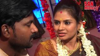 Bommalaatam 30-04-2016 Sun TV Serial