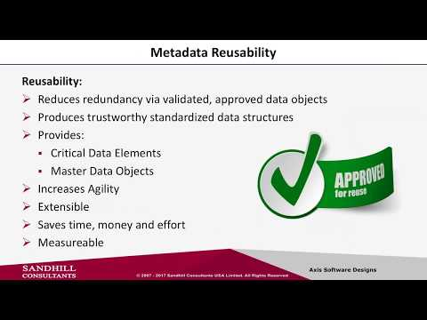 The Convergence of Data Modeling and Data Governance