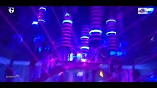 Energy 2000 -  Burak Yeter vs NEXBOY & Ardo -  Dirty Tuesday -Big Boom Dj Gr@boL MashUp-