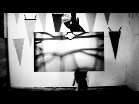 """Tijuana Panthers - """"Money Jar"""" (Official Video)"""
